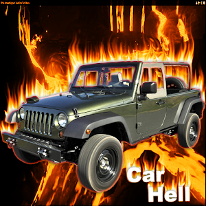 World Car Drive Race Jeep 4×4 for PC and MAC
