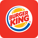 Burger King France icon