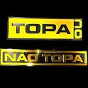 Topa ou não topa icon