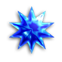 Gem Swap FREE icon
