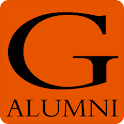 GC Alumni Network icon