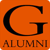 GC Alumni Network