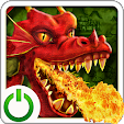 Dragons Emp.. file APK for Gaming PC/PS3/PS4 Smart TV