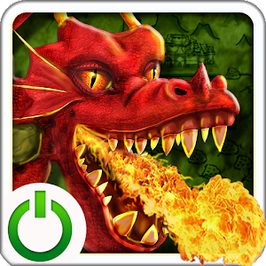 Dragons Empire TD for PC and MAC
