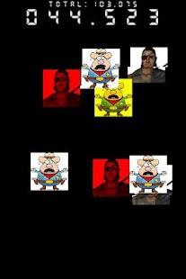 Kill That Bandit- screenshot thumbnail
