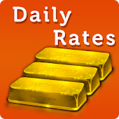 Gold Rates India Gold Price