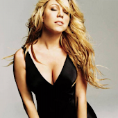 Mariah Carey Live Wallpapers