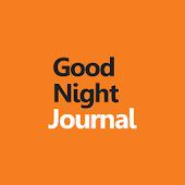 GoodNight Journal