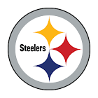 Pittsburgh Steelers icon