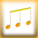 Classical Ringtones vol.3 icon