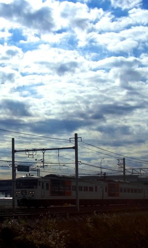 Wallpapers in Kanagawa, Japan- screenshot