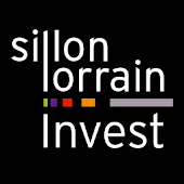 Invest in the Sillon Lorrain