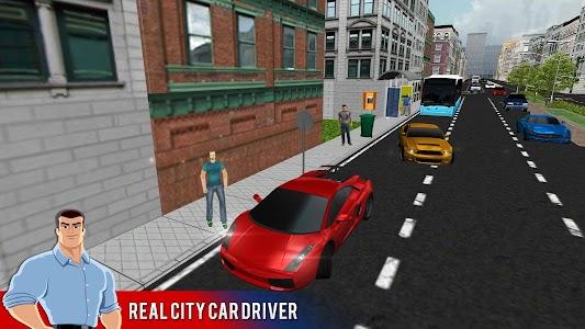 City Driving 3D - PRO v1.1.1