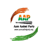 AAP (AAM Admi Party, India)