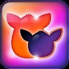 Furby BOOM icon
