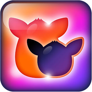 Furby BOOM! for PC and MAC