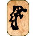 Runes'n'Dragons logo
