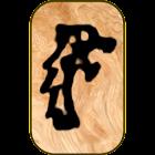 Runes'n'Dragons icon