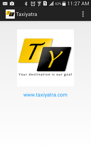 TaxiYatra