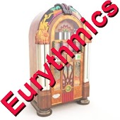 Eurythmics JukeBox