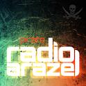 Radio Arazel logo