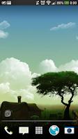 Screenshot of Jade Nature HD
