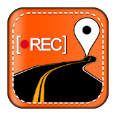 Road Recorder