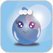 A water droplet stroy (Free)