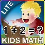 Best Math For Kids 1.0.7 Apk