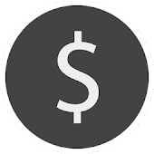 Money in Letters