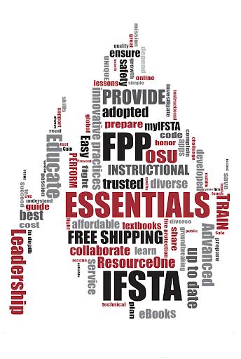 2015 IFSTA Winter Meetings