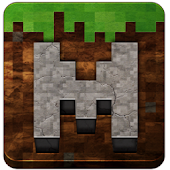 Coordinate Saver for Minecraft