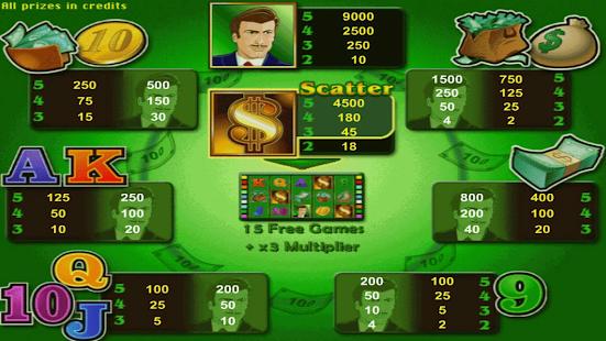 Игровые автоматы без регистрации и без смс онлайн бесплатно