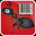 Code Generator icon
