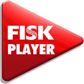 Fisk Player
