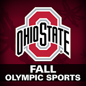 Ohio State Fall Olympic Sports