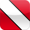 Independiente App logo