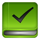 uVocab - Vocabulary Trainer icon