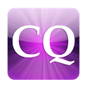 CQ Mobile icon