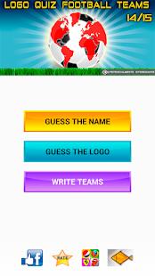 Logo-quiz-football-teams-1415 19