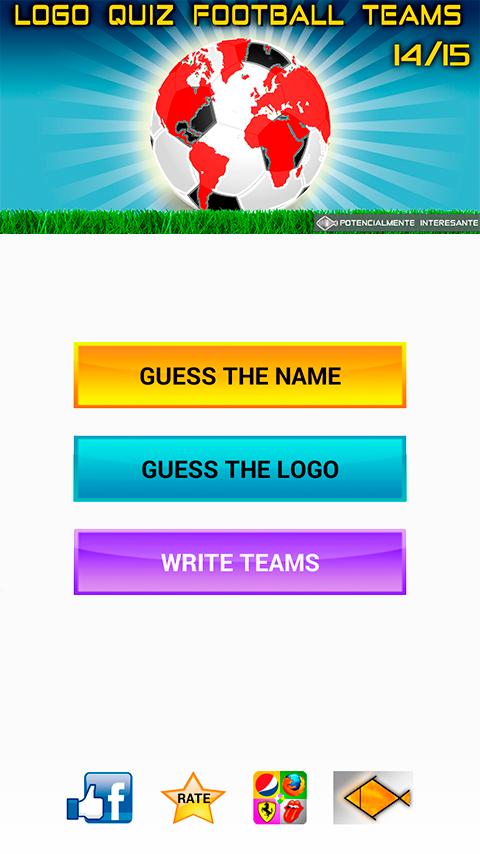 Logo-quiz-football-teams-1415 43