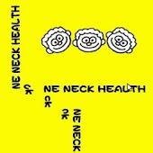 Neck Health