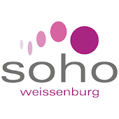 Soho Weissenburg