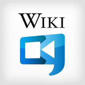 Wiki + CG