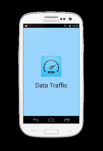 Quick Data Traffic