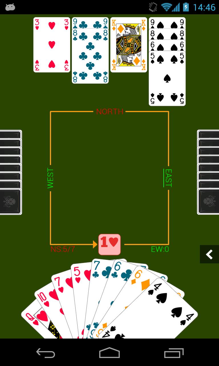 Fun Bridge - your bridge club APK Cracked Free Download   Cracked