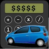 Cálculo Financiamento