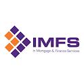 IMFS icon
