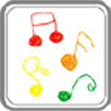 Gonggam MP3 Tagger icon