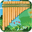 Toddlers Pan Flute icon